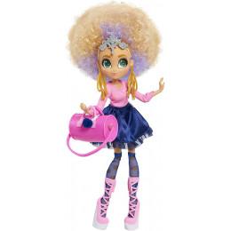 Hairdorables -  Hairmazing – Duża lalka z akcesoriami – Bella 23821