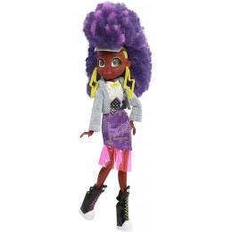 Hairdorables -  Hairmazing – Duża lalka z akcesoriami – Kali 23827