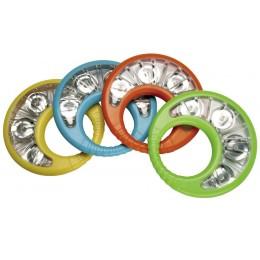 Halilit MT60809 Dziecięce tamburyno - cztery kolory do wyboru