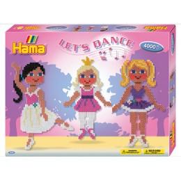 HAMA MIDI 3131 Baletnice
