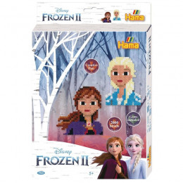HAMA MIDI 7964 Frozen II 2000 szt.