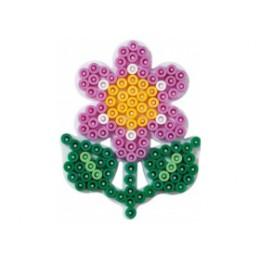 HAMA MIDI Podkładka Mały kwiatek 327