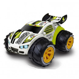 Happy People – RC Vapo RaceR1 – Amfibia - 30120
