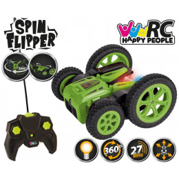Happy People – RC Power Stunt – 30122