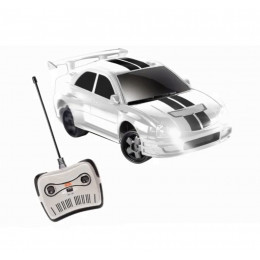 Happy People – RC Speed Drifter – 38019