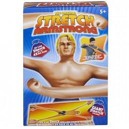 Hasbro 06028 – Figurka Stretch Armstrong