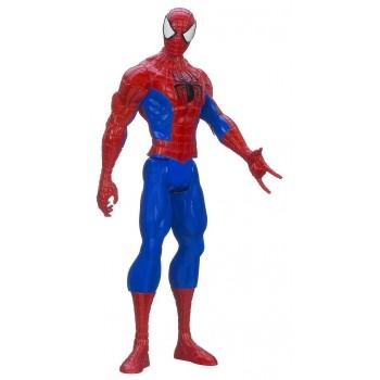 Hasbro A1517 Marvel figurka SPIDER-MAN 30cm