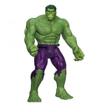 Hasbro Marvel Avengers figurka 30cm HULK B0443
