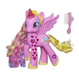 My Little Pony Księżniczka Cadance B1370