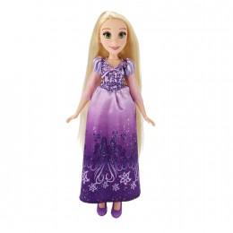 Hasbro DISNEY Lalka Księżniczka Roszpunka B5286