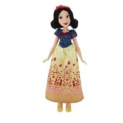 Hasbro DISNEY Lalka Królewna Śnieżka B5289