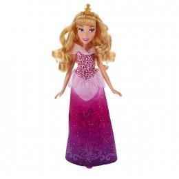 Hasbro DISNEY Lalka Śpiąca Królewna - Księżniczka AURORA B5290