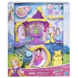 Hasbro Disney Princess B5837 Wieża Roszpunki