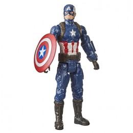 Avengers – Kapitan Ameryka – Figurka akcji 29 cm – F1342