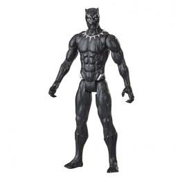 Avengers – Czarna Pantera – Figurka akcji 29 cm – F2155