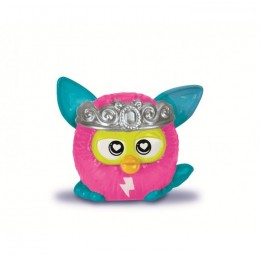 Hasbro B0492 Furby Boom Torebka Niespodzianka