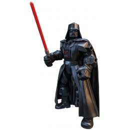 HASBRO STAR WARS HERO MASHERS - Darth Vader B3657