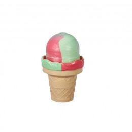 Ciastolina Play-Doh - Lody dla Ochłody - kolor różowo-zielony - E5349 E5332