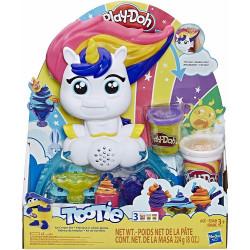 Ciastolina Play-Doh – Przesłodki jednorożec - E5376
