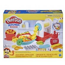Play-Doh – Ciastolina – Frytki F1320