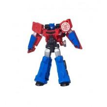 Transformers Combiner Force - Optimus Prime B0894 B0065