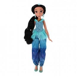 Hasbro B5826 Księżniczki Disneya - Lalka Dżasmina (Jasmin)