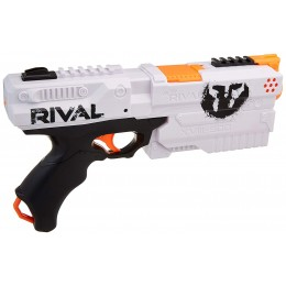 NERF Rival - Wyrzutnia kulek Kronos XVIII-500 Phantom Corps - E0005