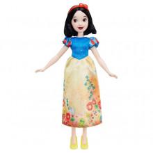 Hasbro Księżniczki Disneya - Lalka 25cm - Królewna Śnieżka E0275