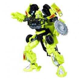 Transformers - Studio Series - Autobot Ratchet E0744