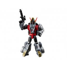 Transformers E0595 E0919 Power of the Primes - Dinobot SLUG