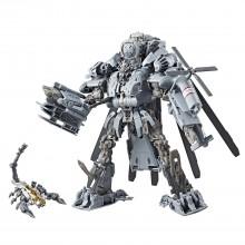 Transformers - Age of Extinction - Blackout 46 kroków E0703 E0980