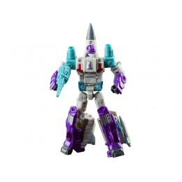 Transformers E0595 E1124 Power of the Primes - DREADWIND