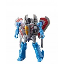 Transformers Cyberverse - Starcream Wing Slice - E1883 E1894
