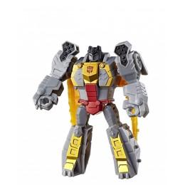 Transformers Cyberverse - Grimlock Chomp Jaw - E1883 E1898
