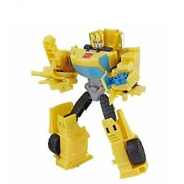Transformers Cyberverse - Bumblebee Sting Shot E1884 E1900