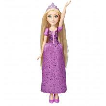 Hasbro Księżniczki Disneya - Lalka 25cm - Roszpunka Zaplątani E4157
