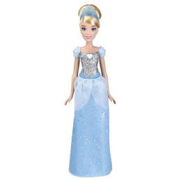 Hasbro Księżniczki Disneya - Lalka 25cm - Kopciuszek E4158