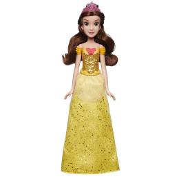 Hasbro Księżniczki Disneya - Lalka 25cm - Bella Piękna i Bestia E4159