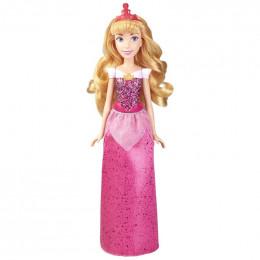Hasbro Księżniczki Disneya - Lalka 25cm - Aurora Śpiąca Królewna E4160