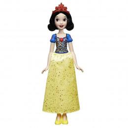 Hasbro Księżniczki Disneya - Lalka 25cm - Królewna Śnieżka E4161