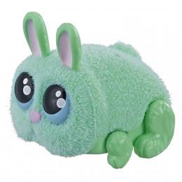 Yellies! - Interaktywny króliczek - Smoosh E6118 E6145