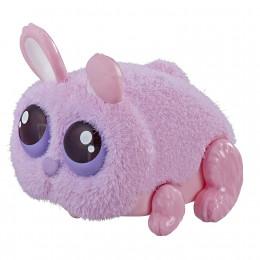 Yellies! - Interaktywny króliczek - Biscuit Bun E6118 E6146
