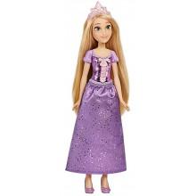 Disney Princess – Royal Shimmer – Lalka Roszpunka F0896