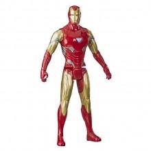 Avengers – Iron Man – Figurka akcji 29 cm – F2247