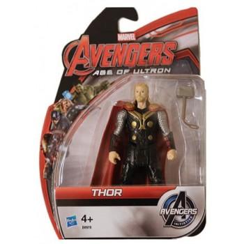 Hasbro Avengers figurka 10cm THOR B0978