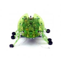 Hexbug Beetle - Żuczek na baterie -zielony 477-2865