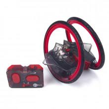 Hexbug - Ring Racer Czarny- Zdalnie sterowany robot 409-5766