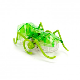 Hexbug - Mikro Mrówka - Kolor zielony 409-6389