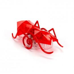 Hexbug - Mikro Mrówka - Kolor czerowny 409-6389