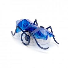 Hexbug - Mikro Mrówka - Kolor niebieski 409-6389